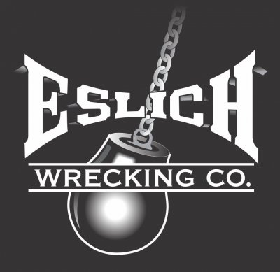 Eslich Wrecking - Demolition and Wrecking Company